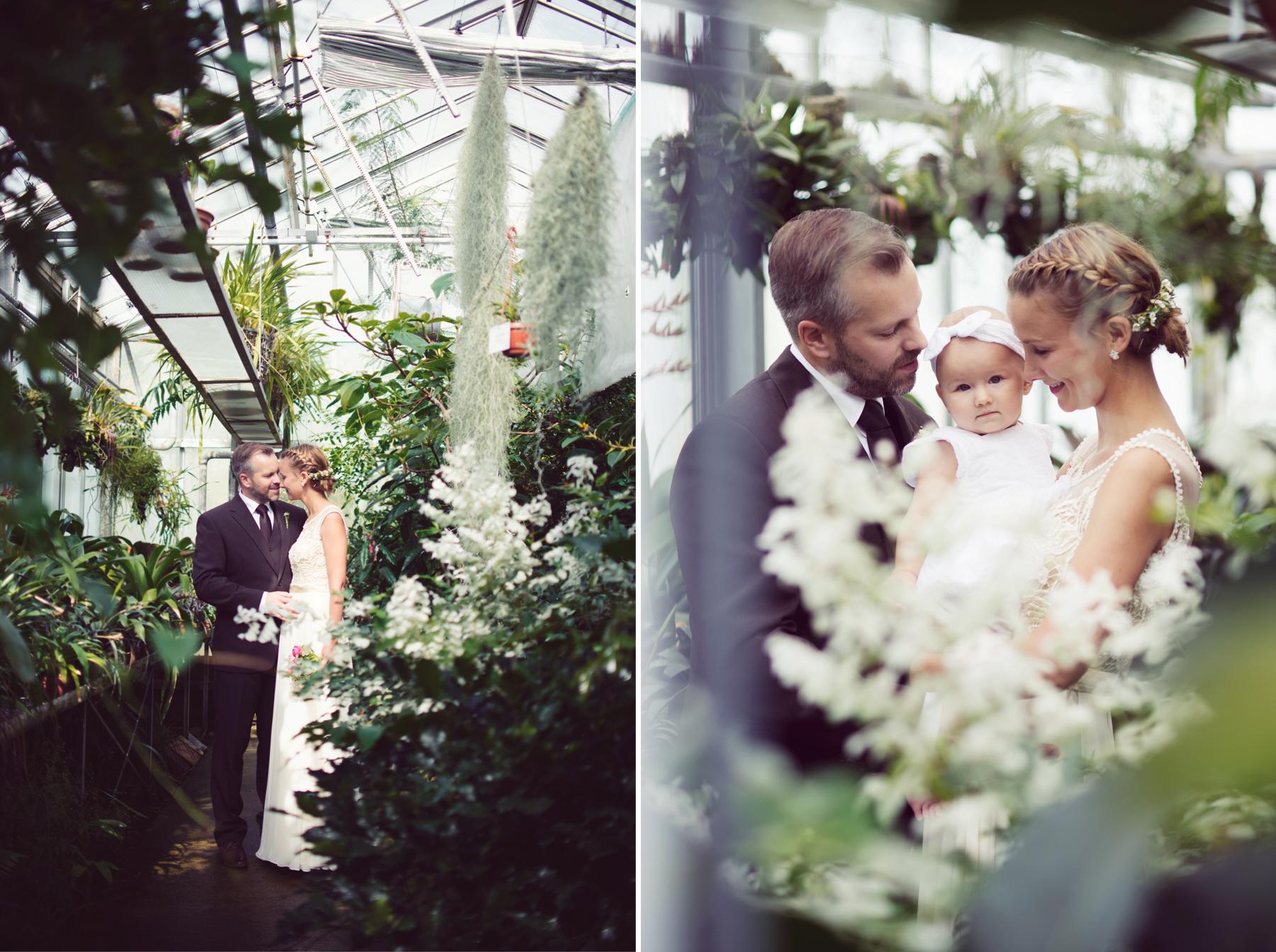 Hochzeitsfotos Flensburg Kiel & Schleswig-Holstein