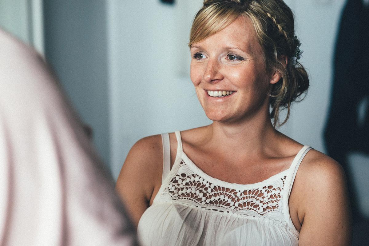 01_aufewig_Hochzeitsfotos_Flensburg_Glücksburg_040