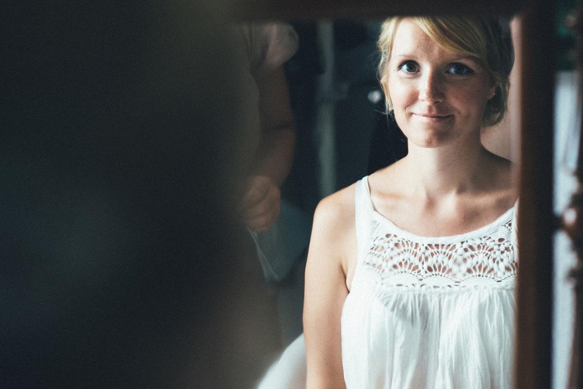 01_aufewig_Hochzeitsfotos_Flensburg_Glücksburg_043