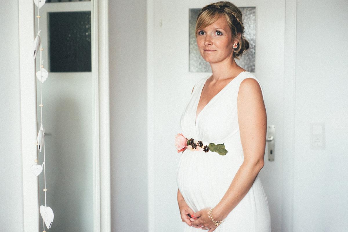 01_aufewig_Hochzeitsfotos_Flensburg_Glücksburg_044