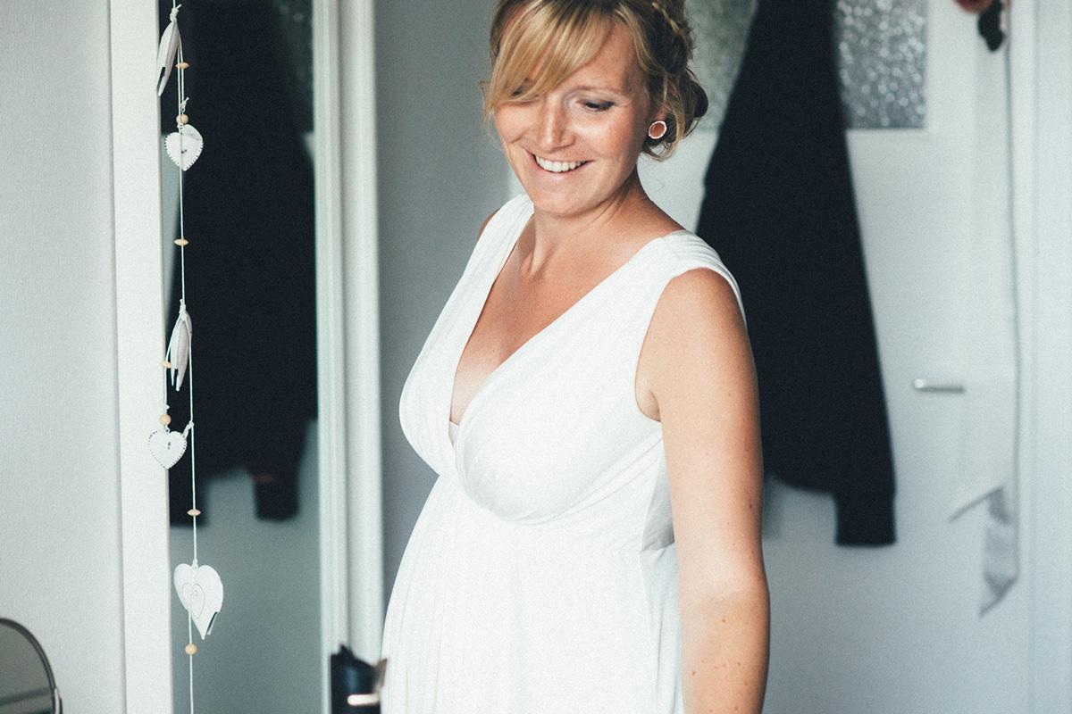 01_aufewig_Hochzeitsfotos_Flensburg_Glücksburg_045