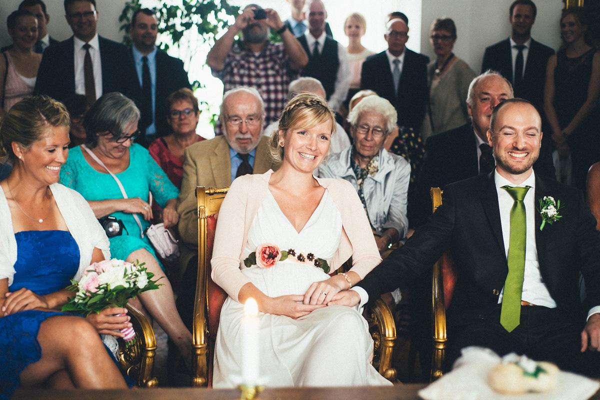 aufewig Hochzeitsfotos Flensburg, Glücksburg