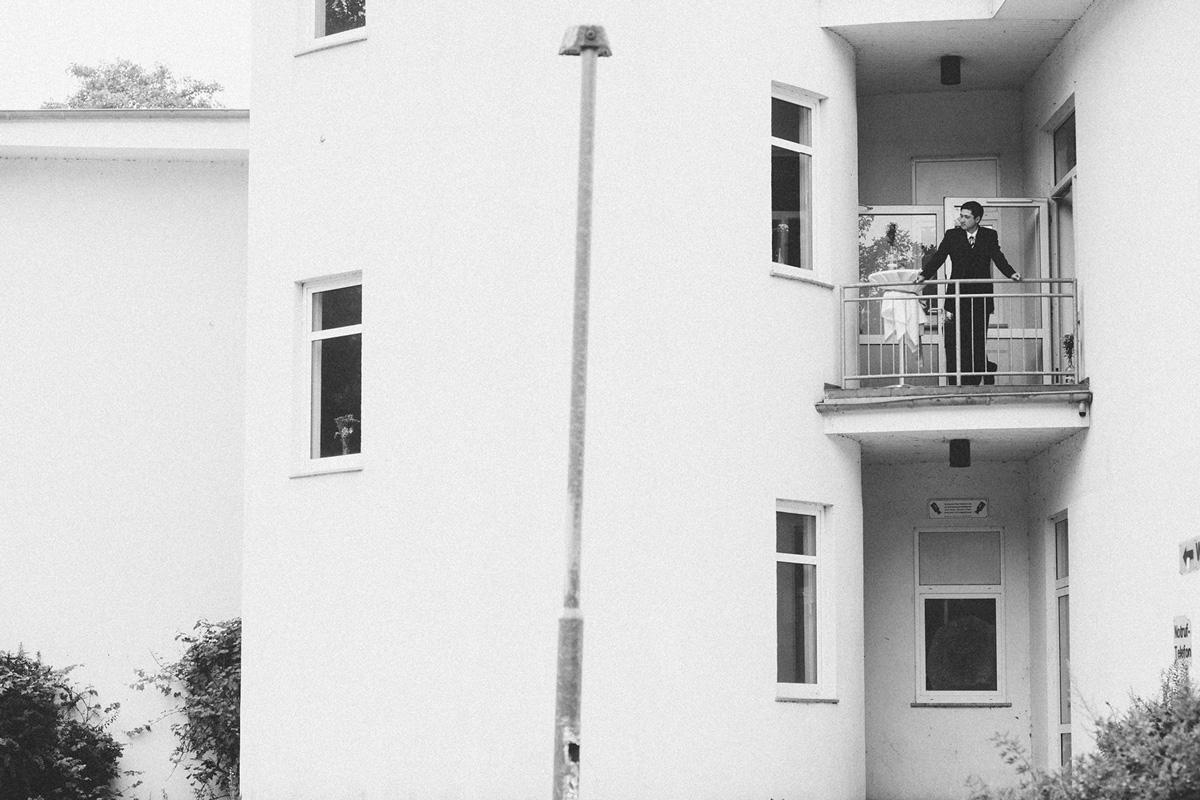 01_aufewig_Hochzeitsfotos_Flensburg_Glücksburg_080