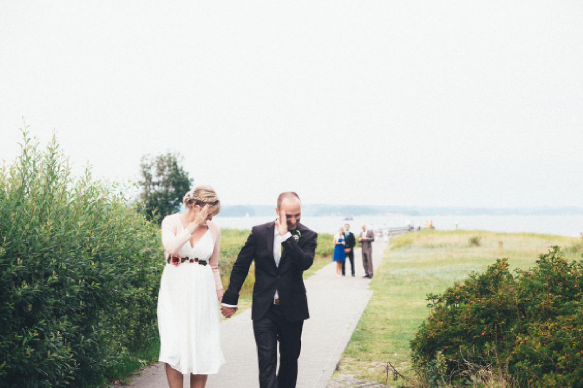 01_aufewig_Hochzeitsfotos_Flensburg_Glücksburg_081