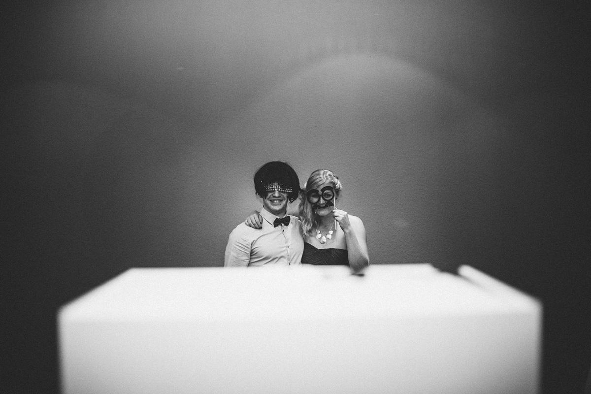 aufewig Hochzeitsfotos Flensburg