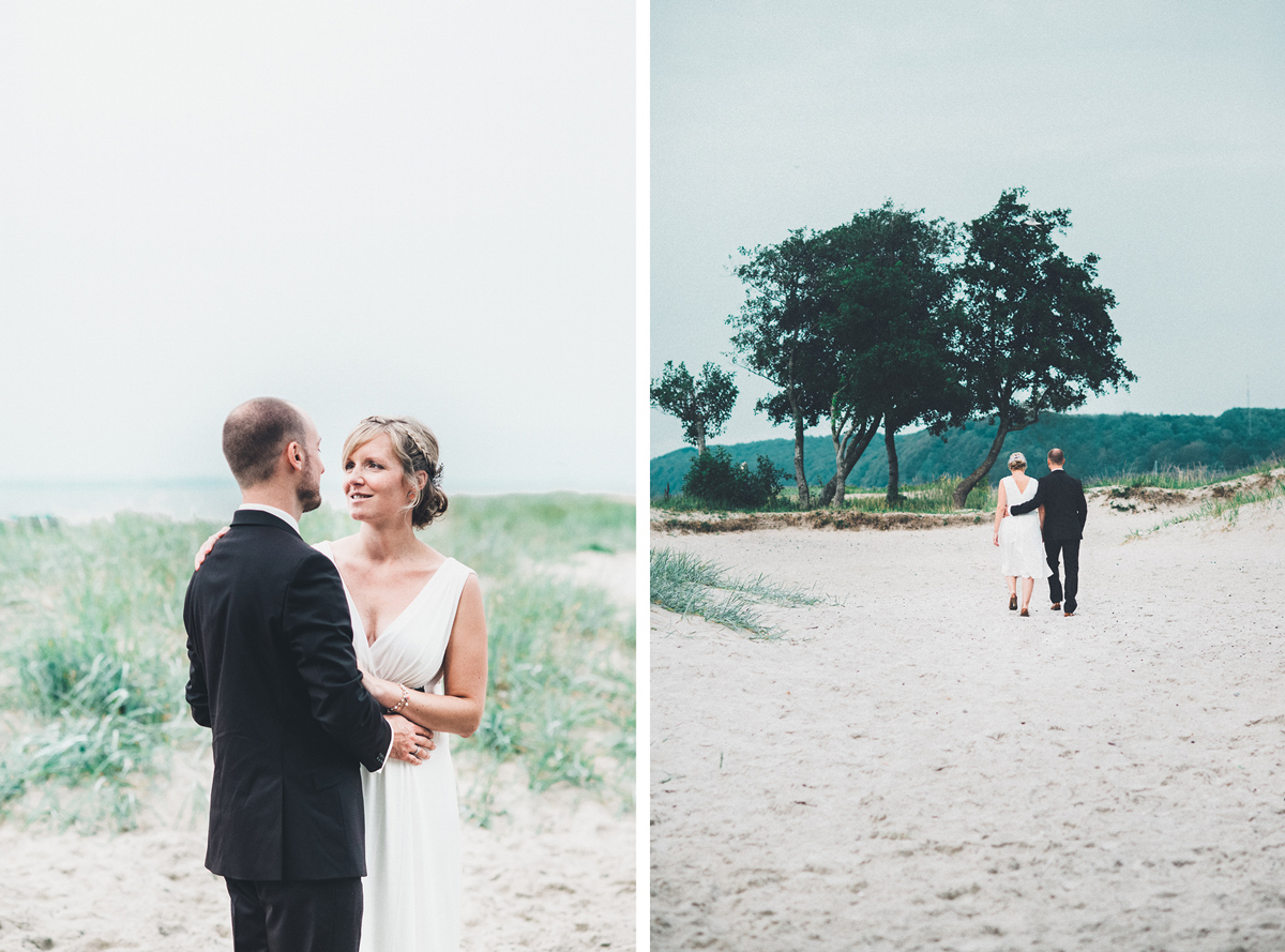 01_aufewig_Hochzeitsfotos_Flensburg_Glücksburg_189