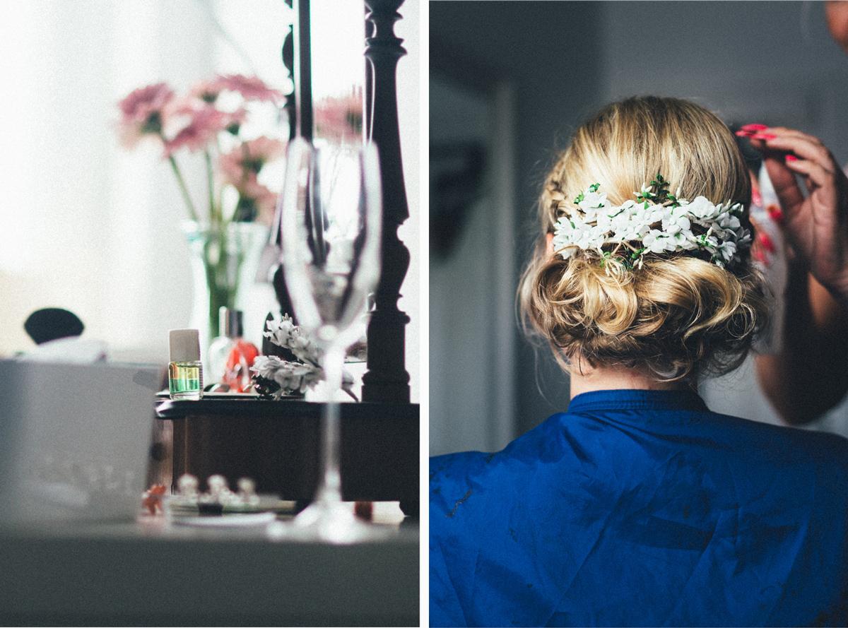01_aufewig_Hochzeitsfotos_Flensburg_Glücksburg_190