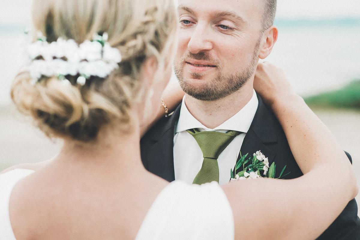 01_aufewig_Hochzeitsfotos_Flensburg_Glücksburg_197