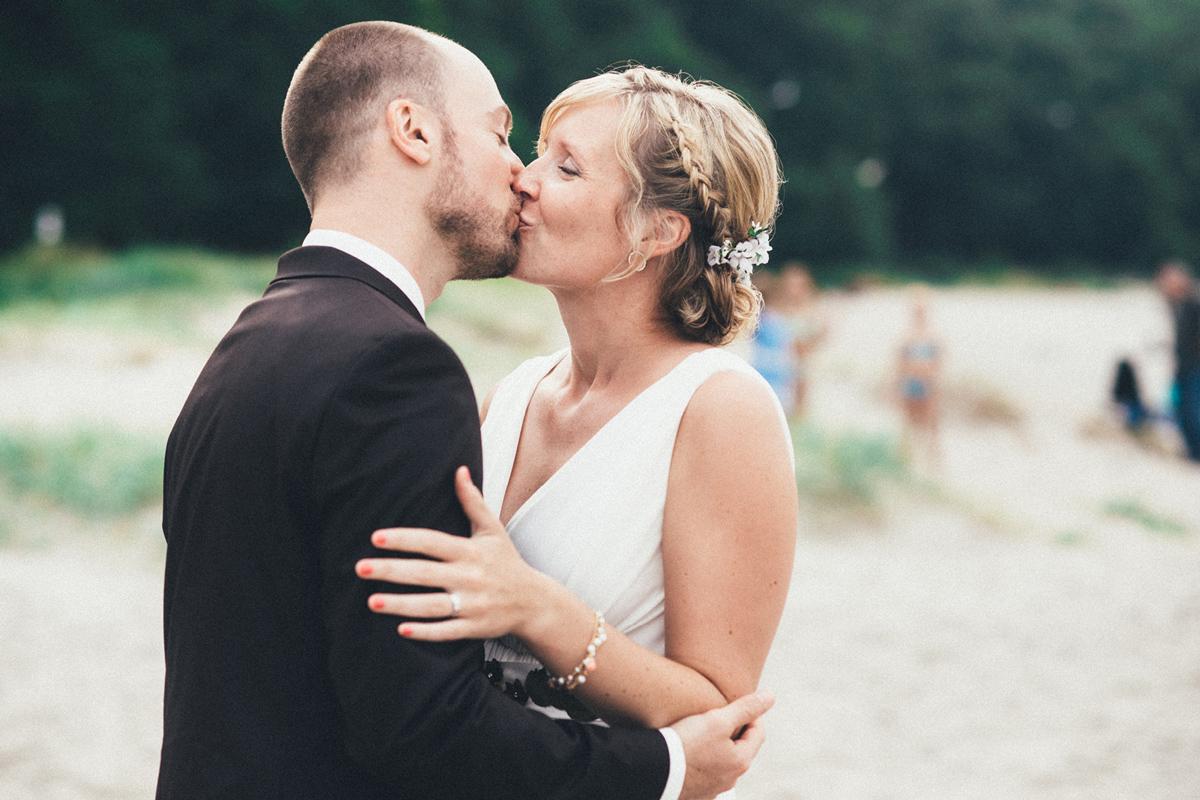 01_aufewig_Hochzeitsfotos_Flensburg_Glücksburg_202