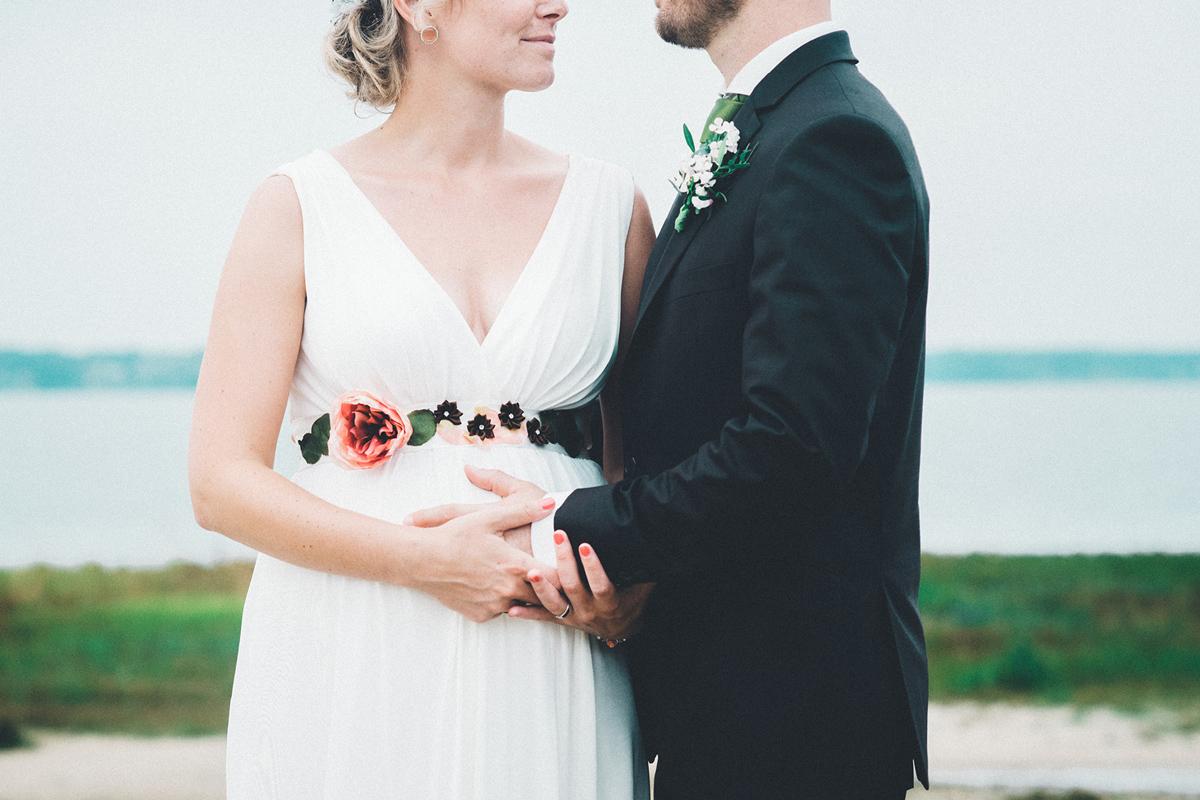 01_aufewig_Hochzeitsfotos_Flensburg_Glücksburg_206