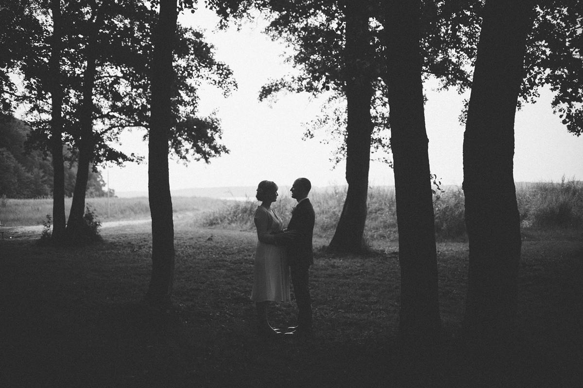 01_aufewig_Hochzeitsfotos_Flensburg_Glücksburg_211