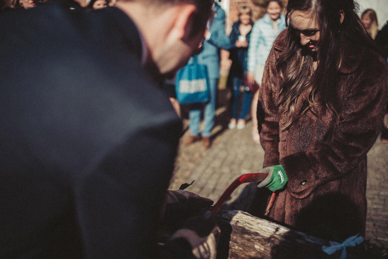 aufewig_hochzeit_fotos_fotograf_Reportage_Husum_Flensburg_Schleswig-Hostein172