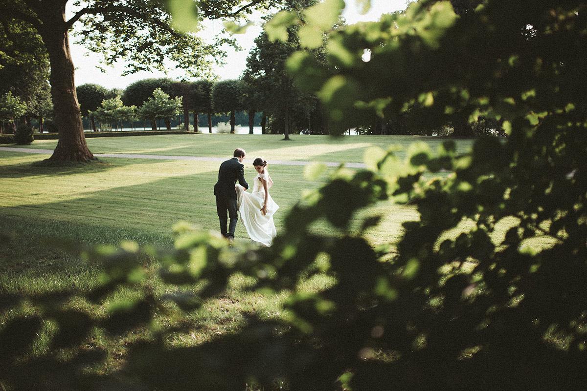 Aufewig-Hochzeitsreportage-Hochzeitsfotos-Schleswig-Holstein-Gluecksburg-Flensburg-0004
