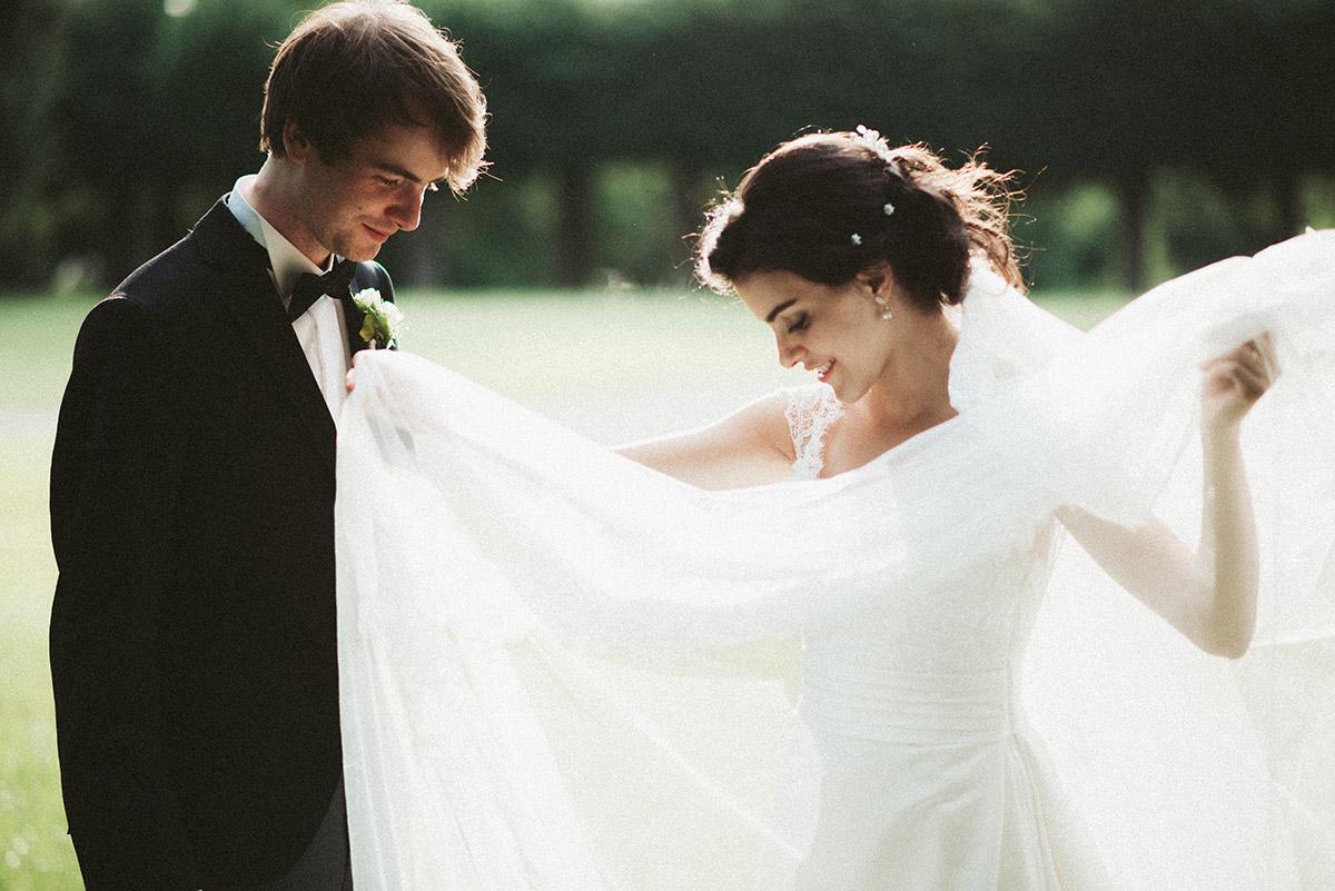 Aufewig-Hochzeitsreportage-Hochzeitsfotos-Schleswig-Holstein-Gluecksburg-Flensburg-0010