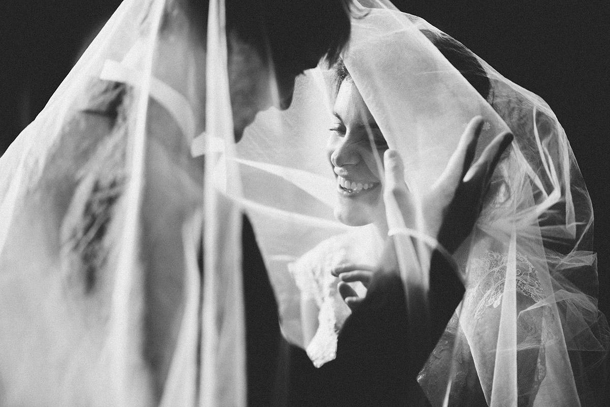 Aufewig-Hochzeitsreportage-Hochzeitsfotos-Schleswig-Holstein-Gluecksburg-Flensburg-0011