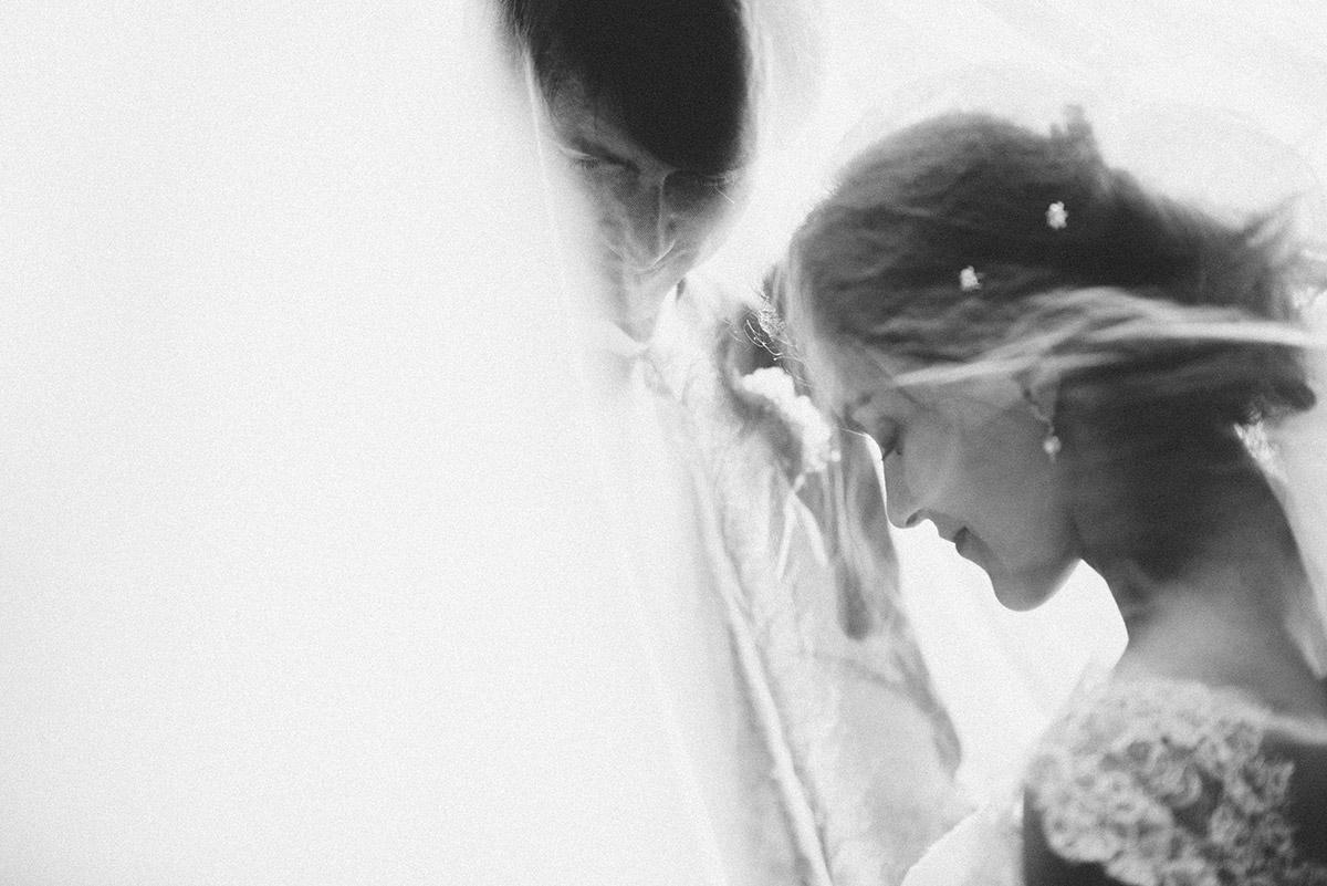 Aufewig-Hochzeitsreportage-Hochzeitsfotos-Schleswig-Holstein-Gluecksburg-Flensburg-0012