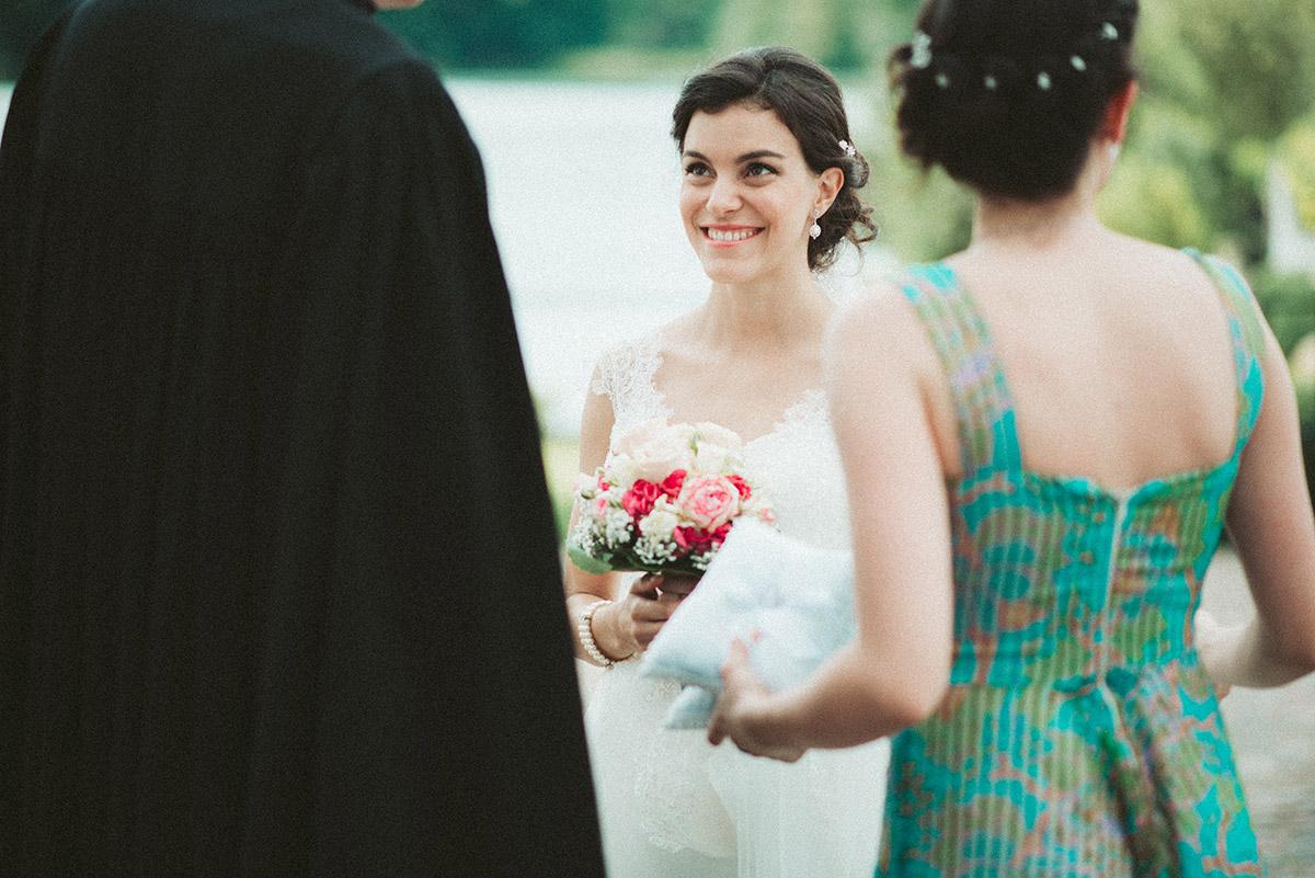Aufewig-Hochzeitsreportage-Hochzeitsfotos-Schleswig-Holstein-Gluecksburg-Flensburg-0074