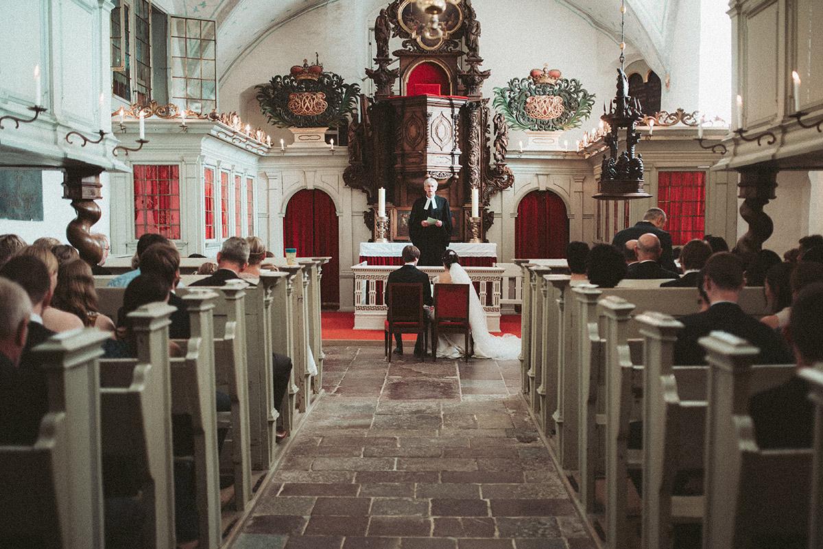 Aufewig-Hochzeitsreportage-Hochzeitsfotos-Schleswig-Holstein-Gluecksburg-Flensburg-0088