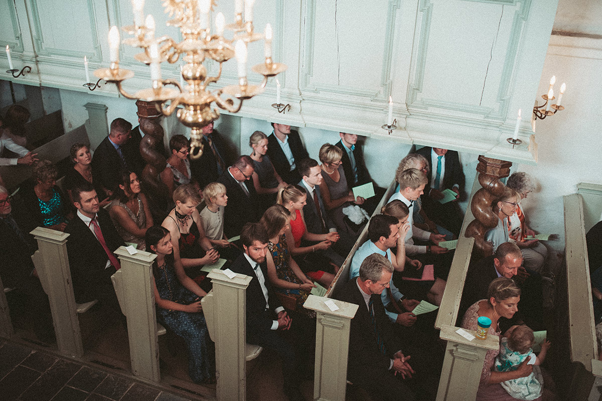 Aufewig-Hochzeitsreportage-Hochzeitsfotos-Schleswig-Holstein-Gluecksburg-Flensburg-0094