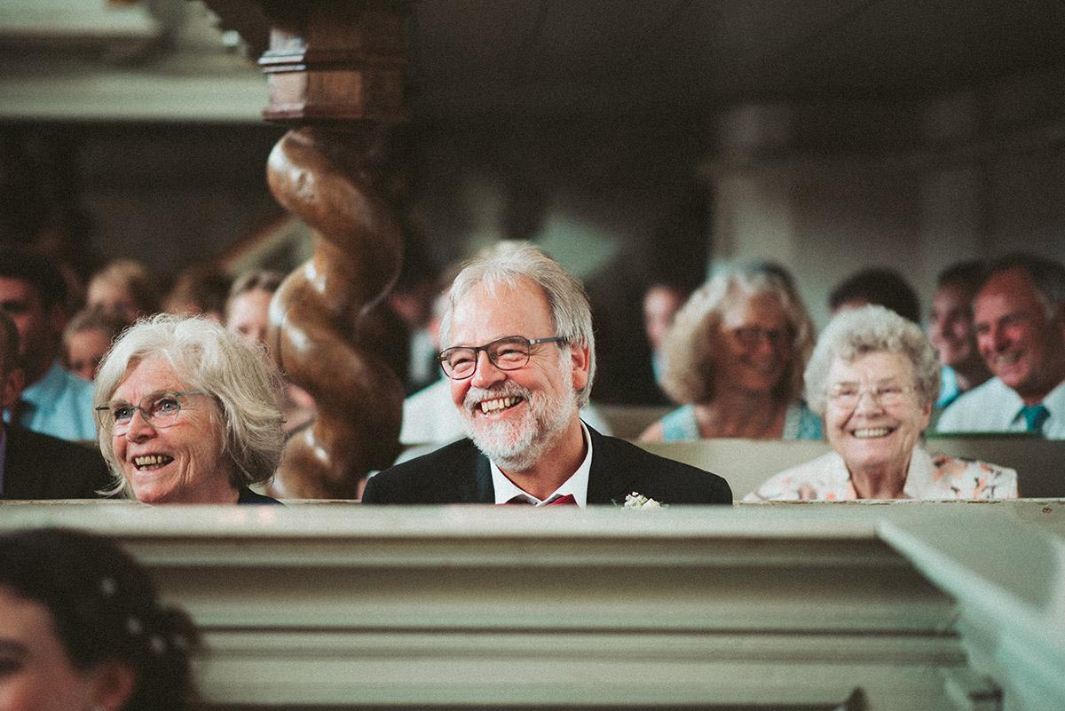 Aufewig-Hochzeitsreportage-Hochzeitsfotos-Schleswig-Holstein-Gluecksburg-Flensburg-0115