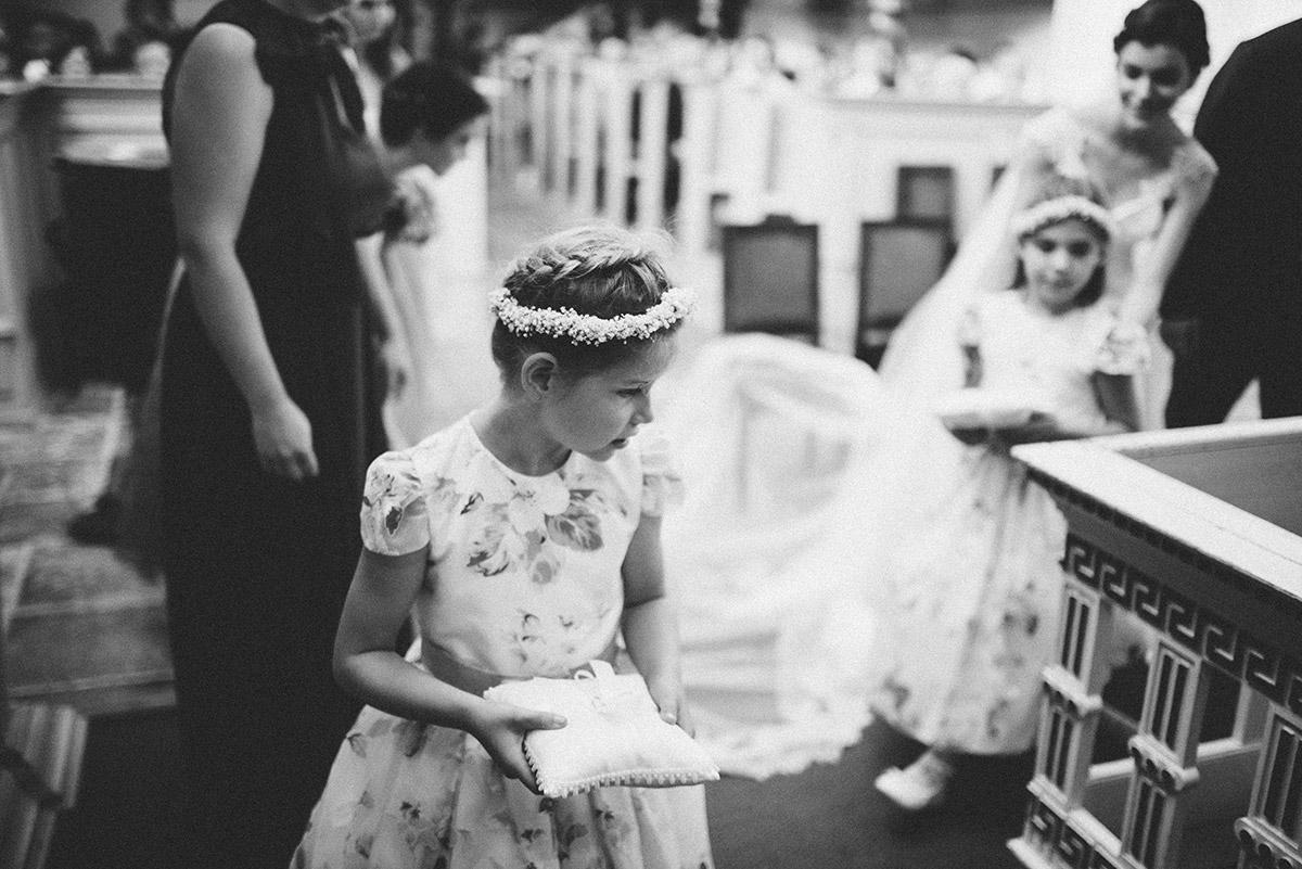 Aufewig-Hochzeitsreportage-Hochzeitsfotos-Schleswig-Holstein-Gluecksburg-Flensburg-0124