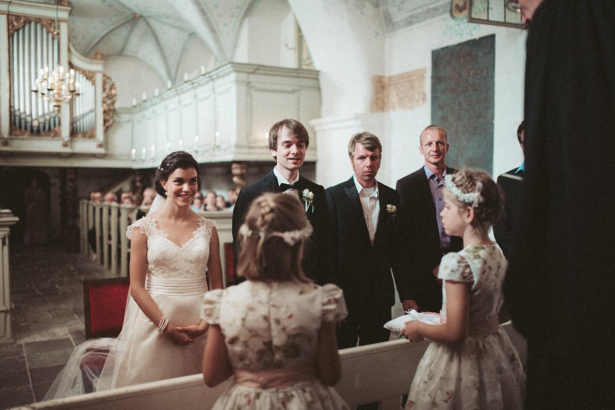 Aufewig-Hochzeitsreportage-Hochzeitsfotos-Schleswig-Holstein-Gluecksburg-Flensburg-0125