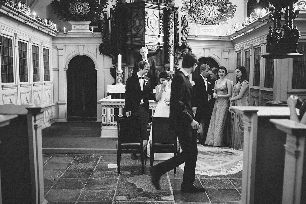 Aufewig-Hochzeitsreportage-Hochzeitsfotos-Schleswig-Holstein-Gluecksburg-Flensburg-0145