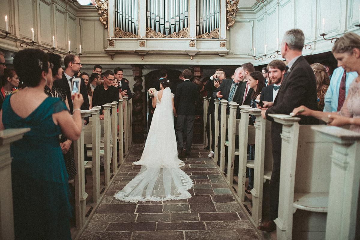 Aufewig-Hochzeitsreportage-Hochzeitsfotos-Schleswig-Holstein-Gluecksburg-Flensburg-0155