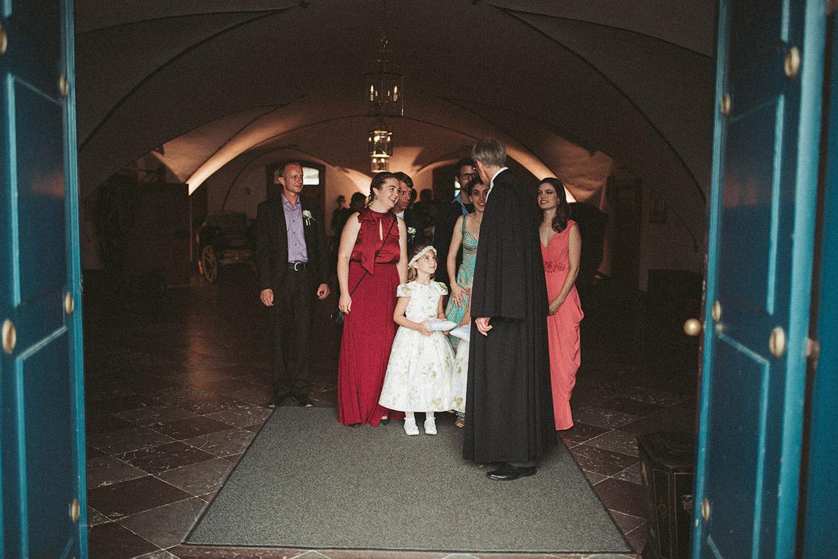 Aufewig-Hochzeitsreportage-Hochzeitsfotos-Schleswig-Holstein-Gluecksburg-Flensburg-0156