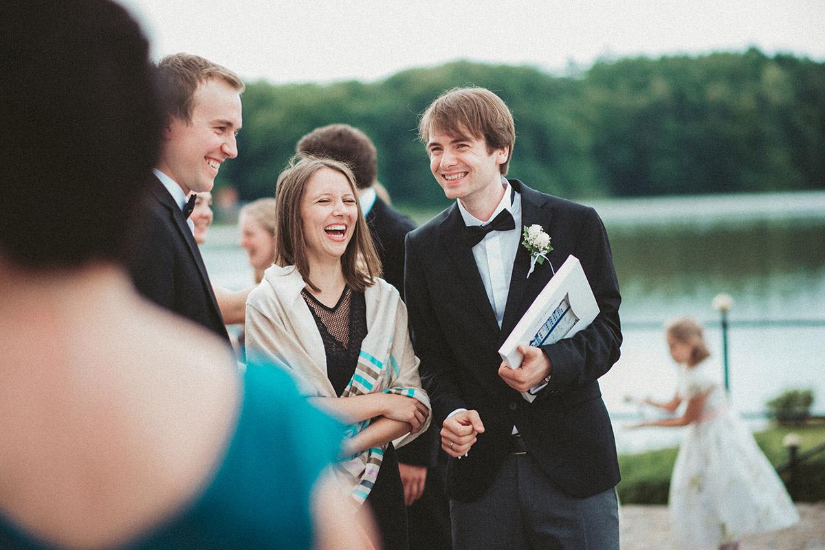Aufewig-Hochzeitsreportage-Hochzeitsfotos-Schleswig-Holstein-Gluecksburg-Flensburg-0162