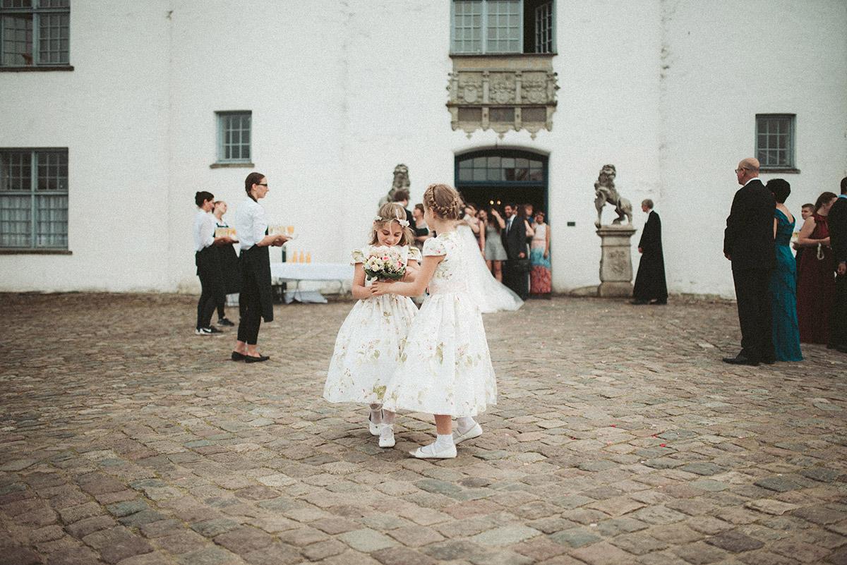 Aufewig-Hochzeitsreportage-Hochzeitsfotos-Schleswig-Holstein-Gluecksburg-Flensburg-0163