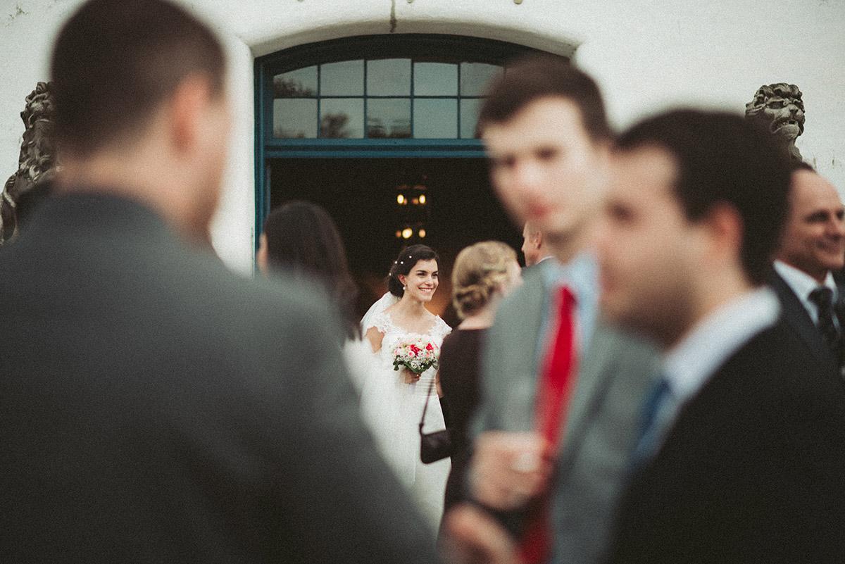 Aufewig-Hochzeitsreportage-Hochzeitsfotos-Schleswig-Holstein-Gluecksburg-Flensburg-0201