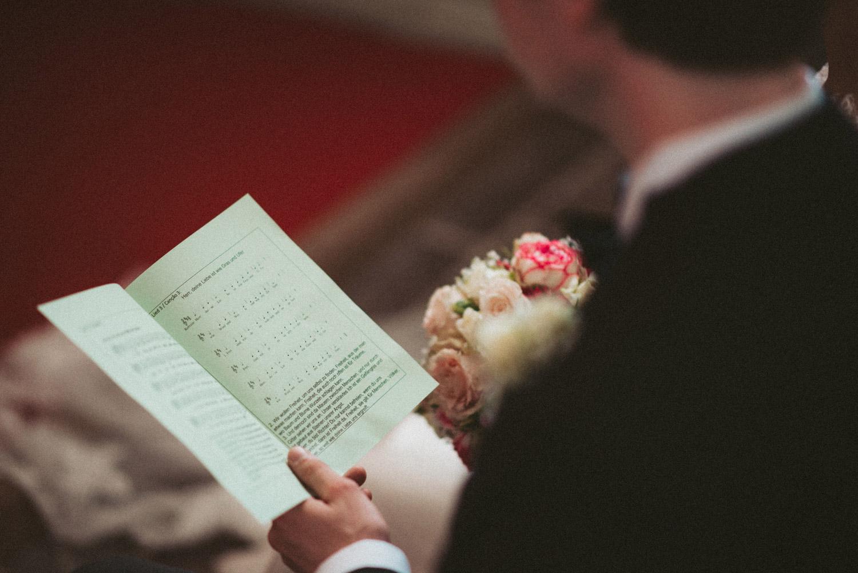 Aufewig-Hochzeitsreportage-Hochzeitsfotos-Schleswig-Holstein-Gluecksburg-Flensburg-R076