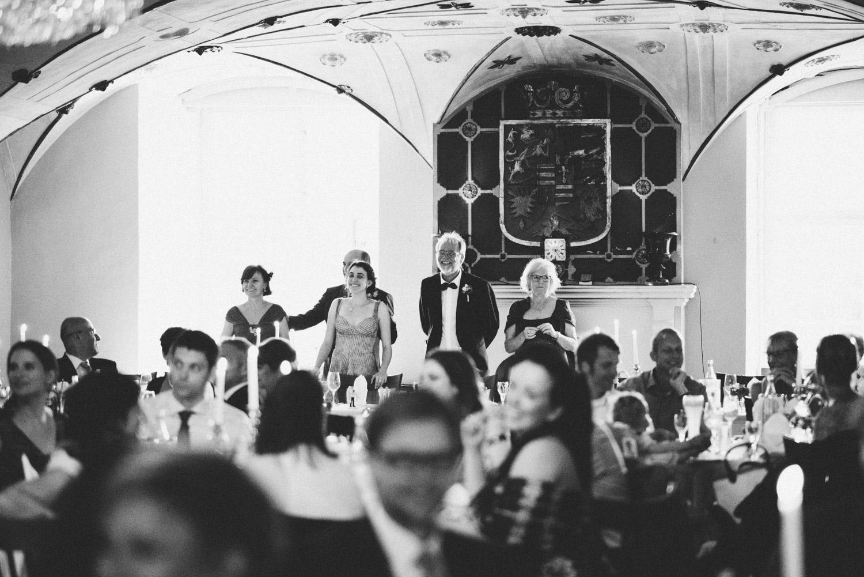 Aufewig-Hochzeitsreportage-Hochzeitsfotos-Schleswig-Holstein-Gluecksburg-Flensburg-R154