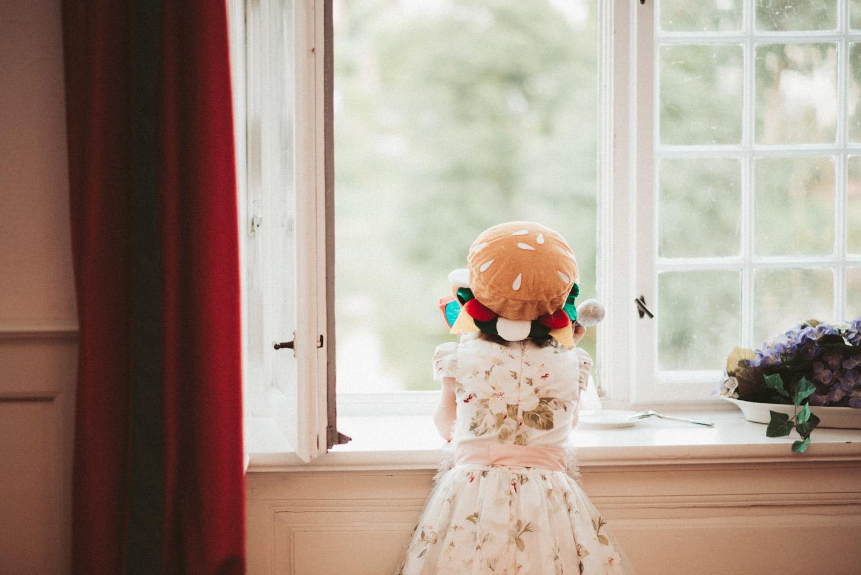 Aufewig-Hochzeitsreportage-Hochzeitsfotos-Schleswig-Holstein-Gluecksburg-Flensburg-R163