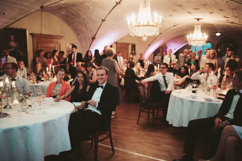 Aufewig-Hochzeitsreportage-Hochzeitsfotos-Schleswig-Holstein-Gluecksburg-Flensburg-R166