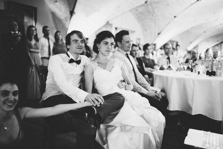 Aufewig-Hochzeitsreportage-Hochzeitsfotos-Schleswig-Holstein-Gluecksburg-Flensburg-R172