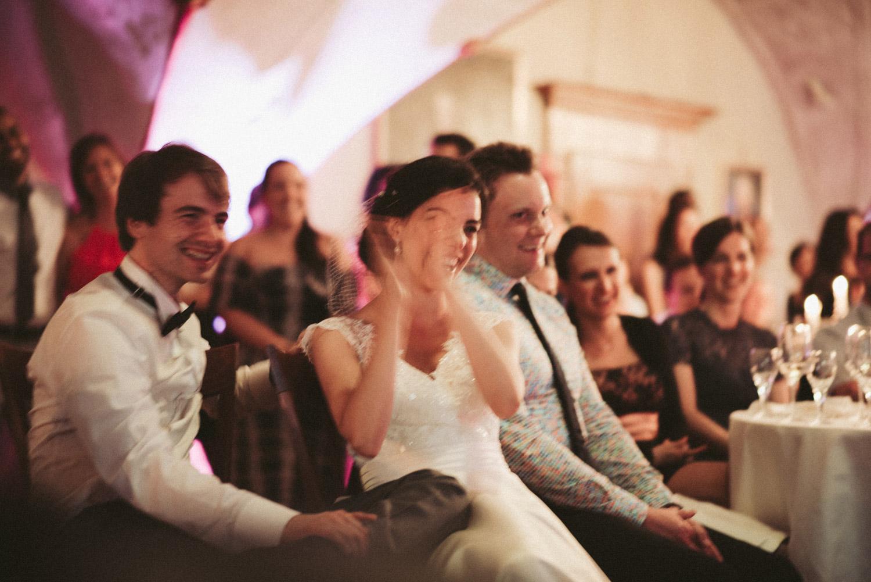 Aufewig-Hochzeitsreportage-Hochzeitsfotos-Schleswig-Holstein-Gluecksburg-Flensburg-R176