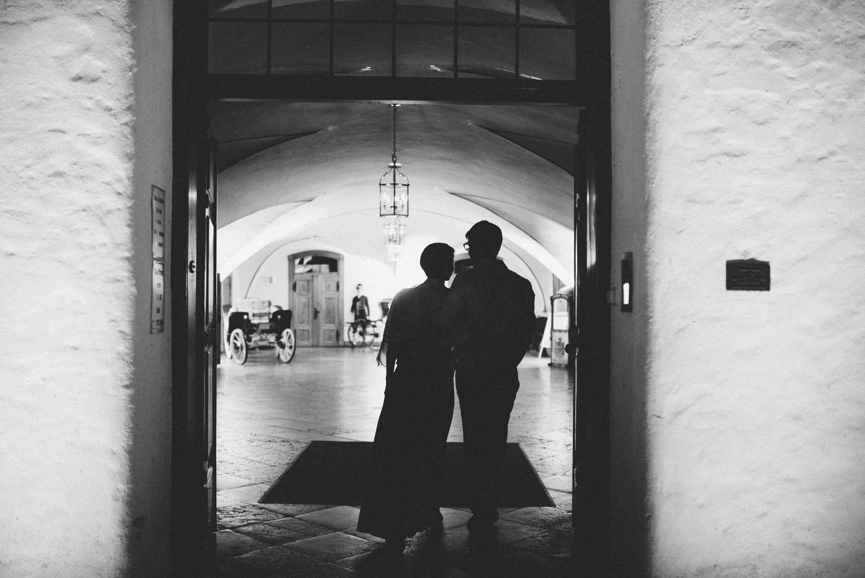 Aufewig-Hochzeitsreportage-Hochzeitsfotos-Schleswig-Holstein-Gluecksburg-Flensburg-R181