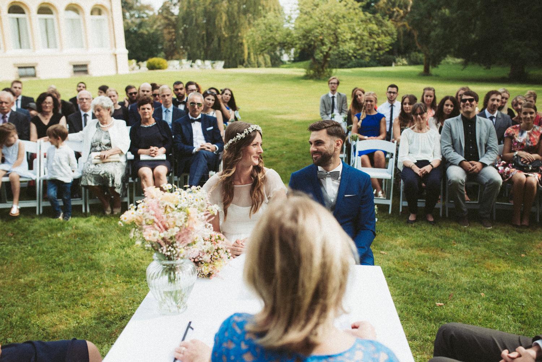 Hochzeitsfotos-Schleswig-Holstein-Preetz-Schloss-Bredeneek-042