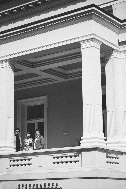Hochzeitsfotos-Schleswig-Holstein-Preetz-Schloss-Bredeneek-064