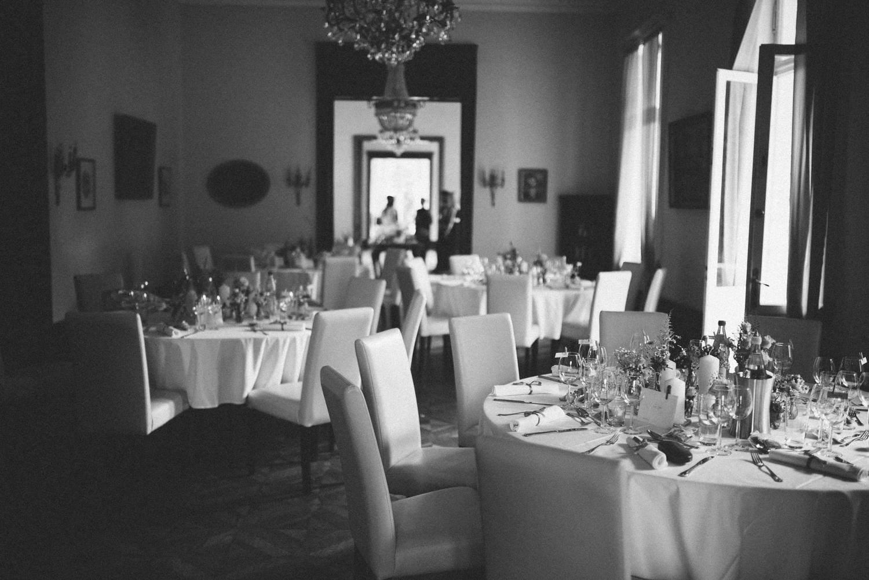 Hochzeitsfotos-Schleswig-Holstein-Preetz-Schloss-Bredeneek-099