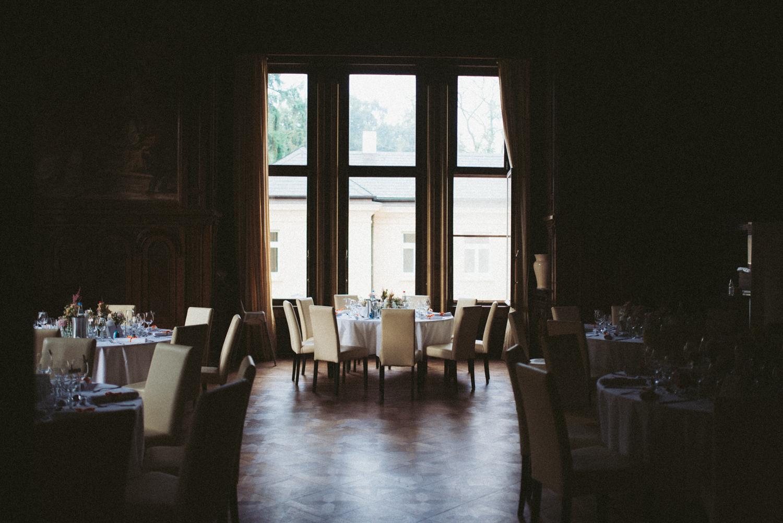 Hochzeitsfotos-Schleswig-Holstein-Preetz-Schloss-Bredeneek-100