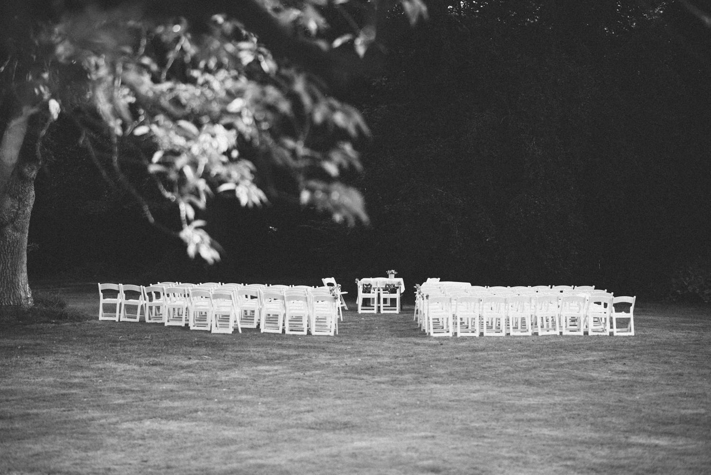 Hochzeitsfotos-Schleswig-Holstein-Preetz-Schloss-Bredeneek-117