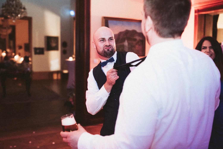 Hochzeitsfotos-Schleswig-Holstein-Preetz-Schloss-Bredeneek-151